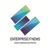 Enterprise IT News logo