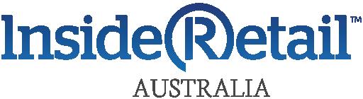 Inside Retail logo