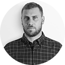 TODO--academy-brand-profile-paul-dennis