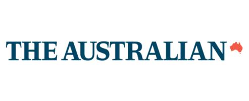 logo-press-the-australian
