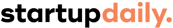 startupdaily-logo-temp